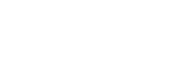 Unfoldevents logo-1-05.png