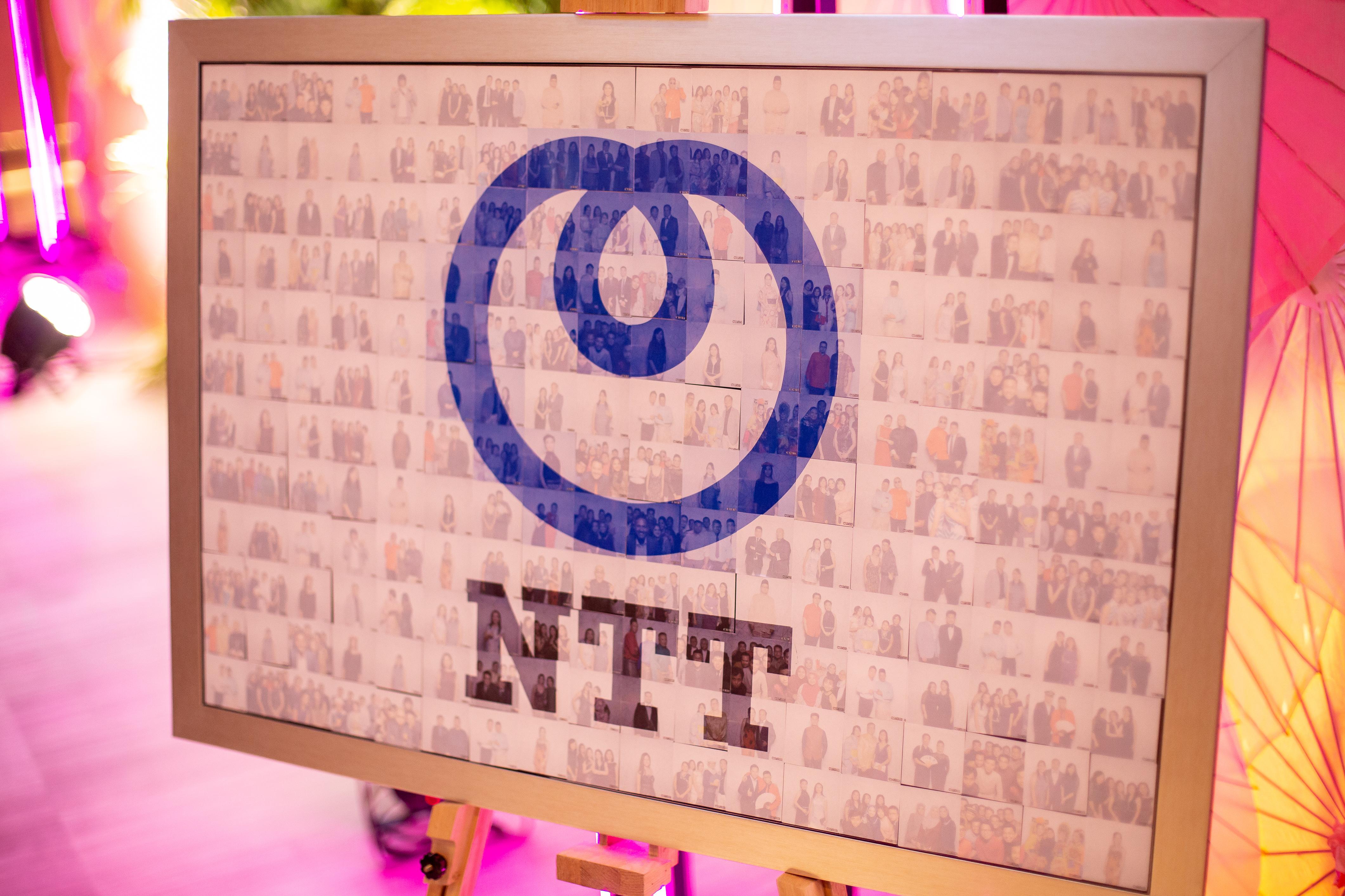 NTT_0819