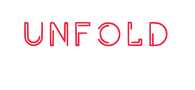 Unfoldevents logo-1-03.png