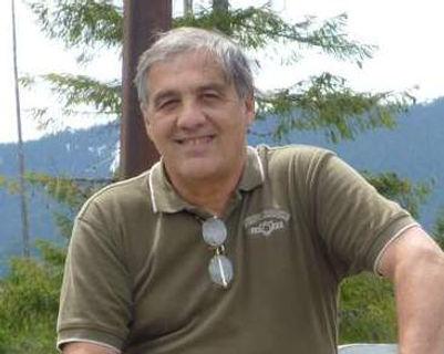 Gene Cavaliere - Lead Trainer of New England Training Associates