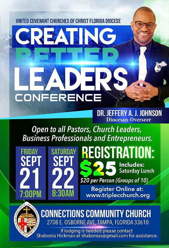 creating better leaders 2018.png