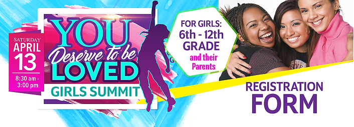 girl_summit_flyer2018_regcover-01.png