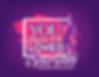 2020 girl_summit_logo .png