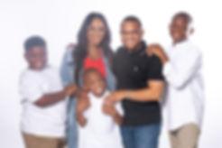 2020 family pic 1.jpg