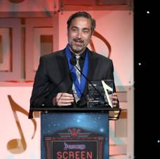 2019 Ascap Screen Music Awards