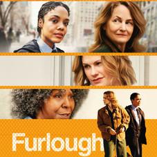 Fulough
