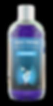 Sauna Infusion Lavendel
