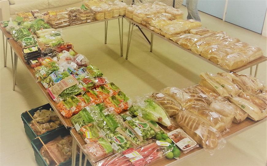 Tesco Food Donation.jpg