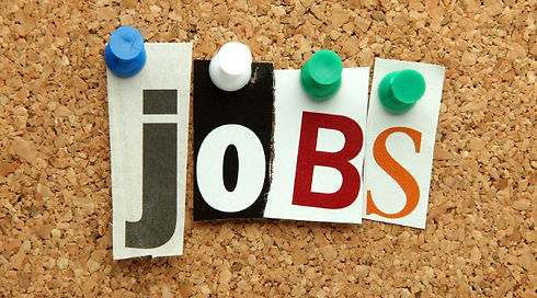 jobs-board.jpg