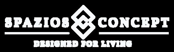 SC_Logo_white copy copy.png