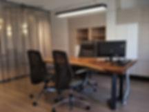 office-interior-design9.jpg
