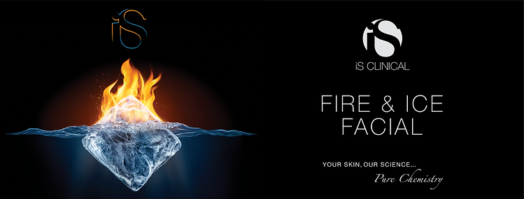 Banners_Fire_Ice_Facial_820x312-07.png