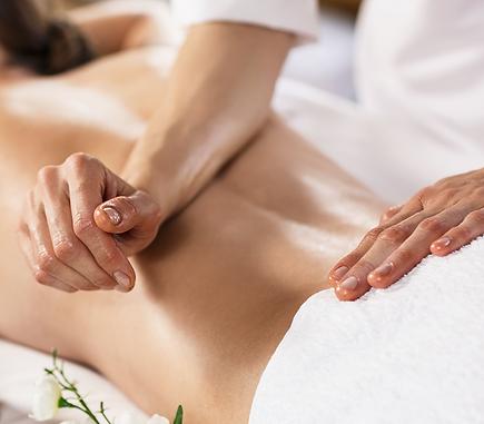 massage_lomi_forearm_5efa6e0a-e7d4-4307-