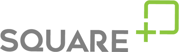 Square Plus Agence Immobiliere