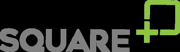Square Plus