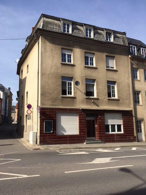 Echternach Immeuble1 01.jpg