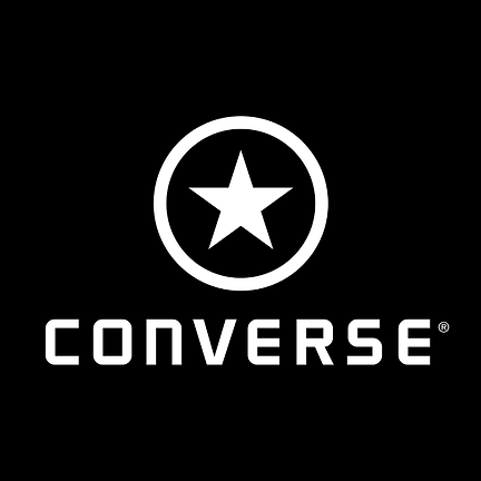 converse22.png