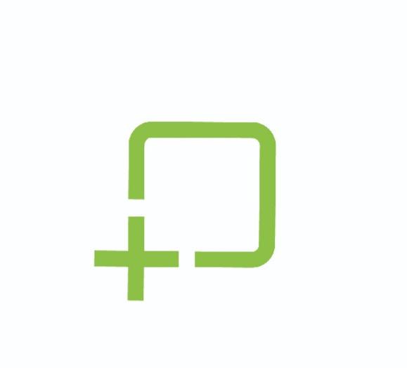 logo%20for%20site_edited.jpg
