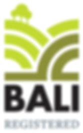 BALI registered logo - High Res.jpg