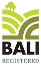 BALI registered NAO Landscapes Commercial Landscape Contractor