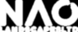 NAO logo WHITE.png
