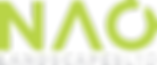NAO logo.png