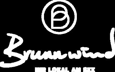 Brunnwind-Logo-W.png