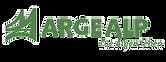 logo-arge-alp.png