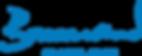 Brunnwind-Logo-rgb_web.png