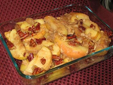 baked apples - small.jpg