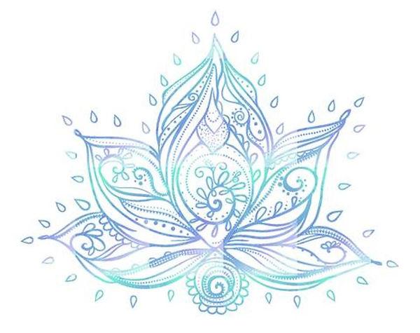 Lotus_large 853 x 675.jpg