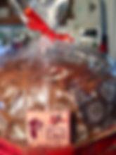 Pan de Navidad.JPG