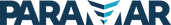 Logo_Paramar_Sem_assinatura.png