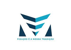 Simbolo_Paramar_assinatura.jpg