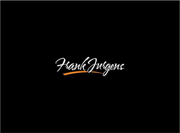 Frank Jurgens black bg.jpg