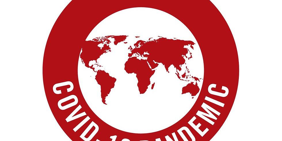 COVID-19 Provider response / Exposure Plan