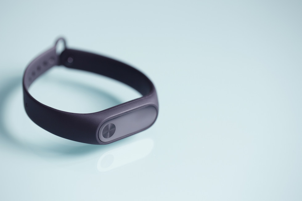 Are Fitness Trackers Worth It?