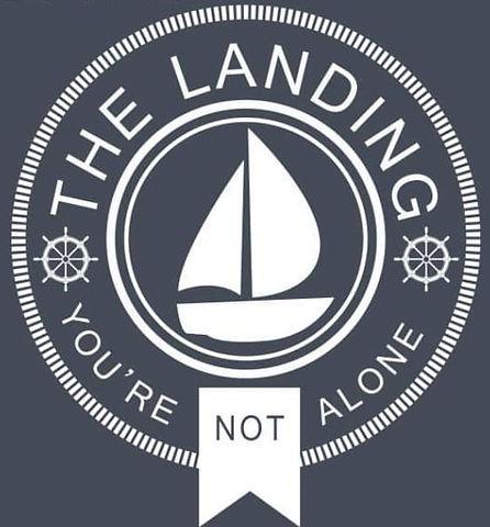 Landing Logo.jpg