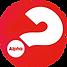 alpha logo.png