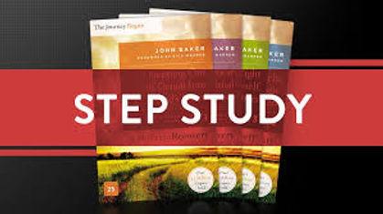Step Study.jpg
