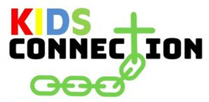 Kids-connections-logo-300x147.jpg