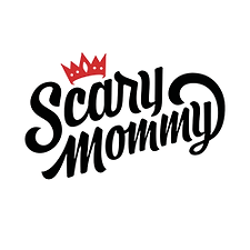scarymom_press.png