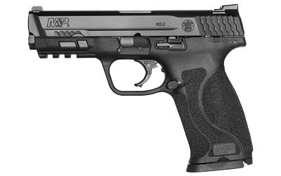 """Smith Wesson MP 40sw M2.0  4.25"""" 10rd"""