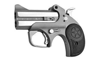 "Bond Arms Rowdy 410/45 Colt 3"" 2.5"" shell"