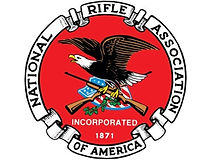 NRA Protect America's Second Amendment Freedoms
