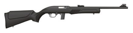 """Rossi RS22 22LR 18"""" 10rd"""