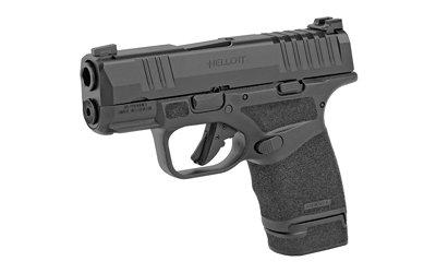 Springfield Hellcat 9mm 13rd