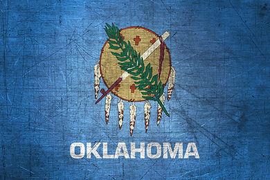 Oklahoma Firearms News