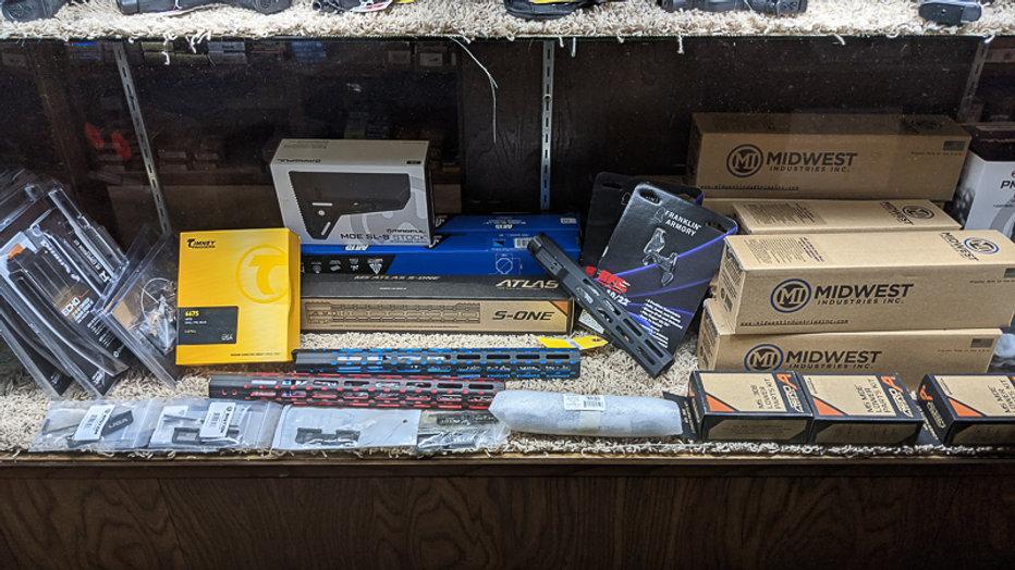 AR Rifle Parts .jpg