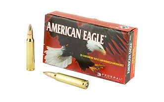 American Eagle 223 Red Box.jpg